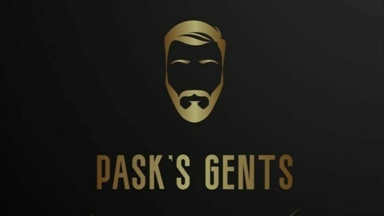 Pask gents