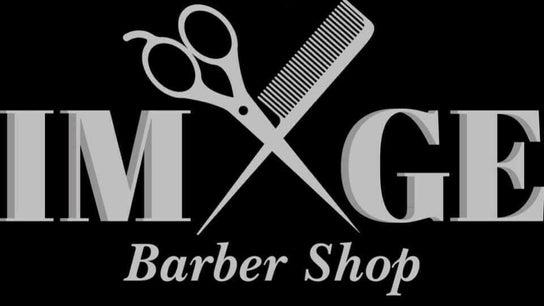 Image Barber Shop