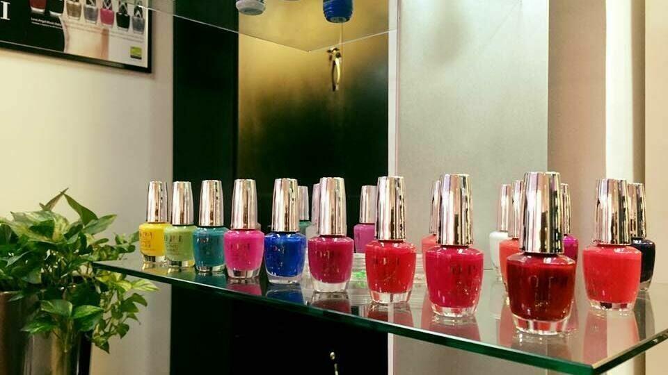 Feya Beauty Salon Shop No 12 Building No R 25 France Cluster International City International Cityfrance Cluster Dubai Fresha