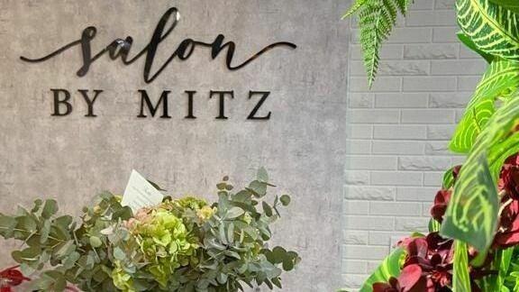Salon By Mitz