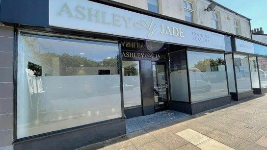 Ashley Jade Training Academy