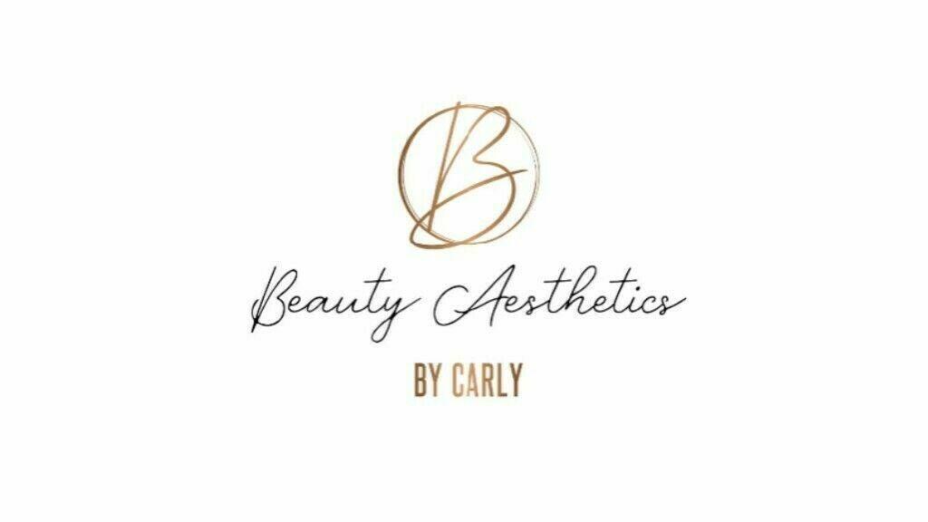 Beauty Aesthetics - 1
