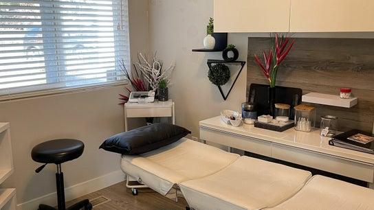 Flawless (Rx) Skincare Studio