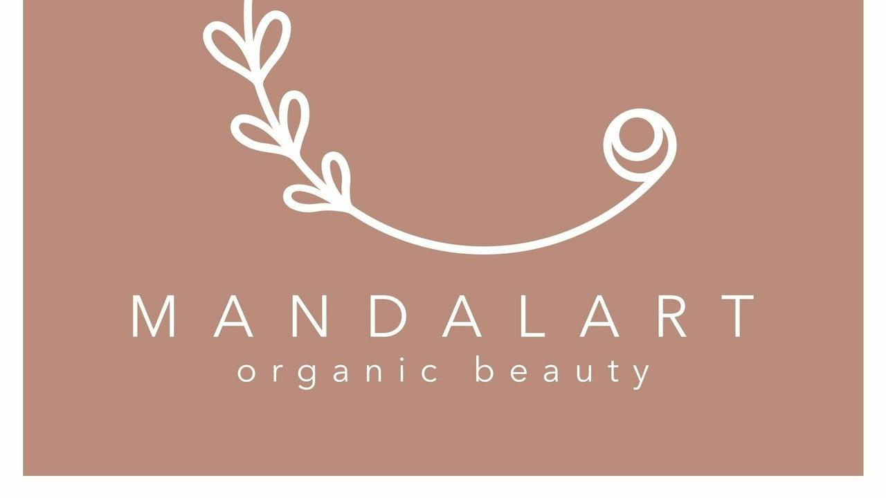 Mandalart Organic Beauty - 1