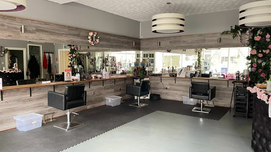 Hair Couture Tranent