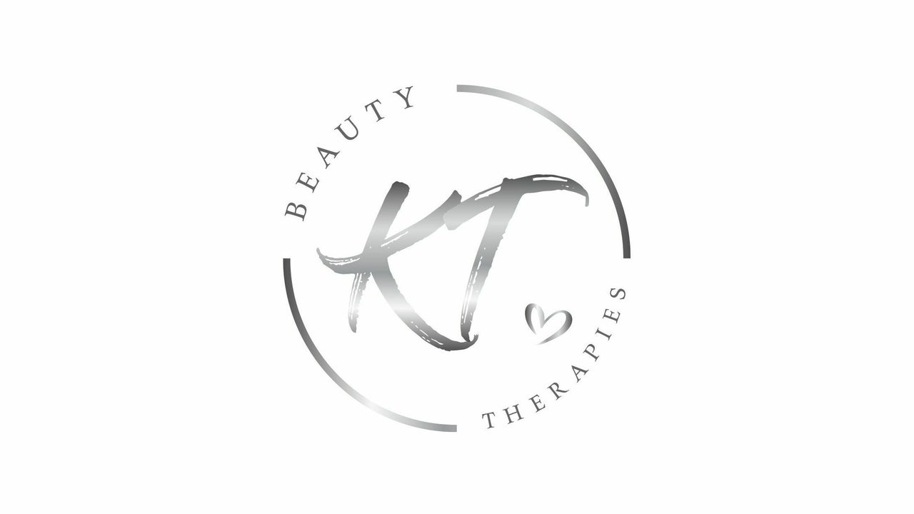 K.T Beauty Therapies