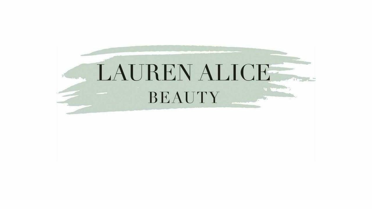 Lauren Alice Beauty