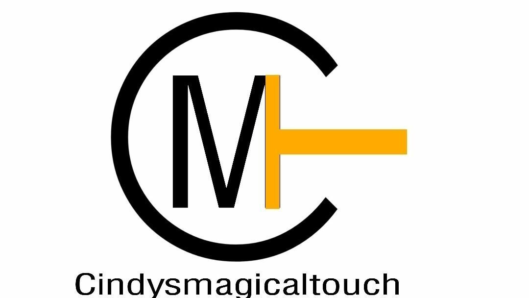 Cindy's Magical Touch