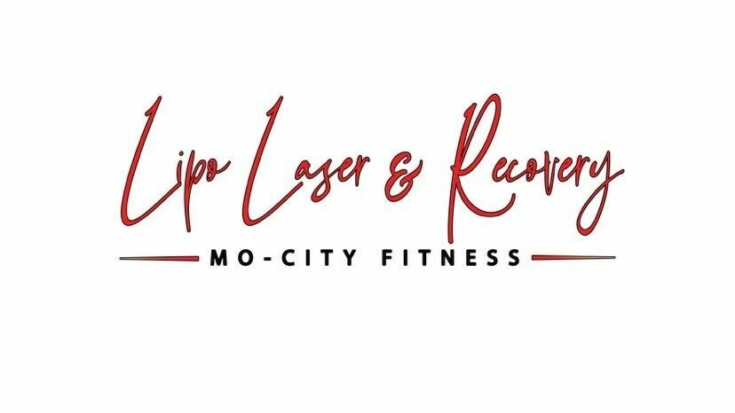Lipo Laser & Recovery By Mo City Fitness