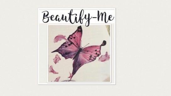 Beautifyme