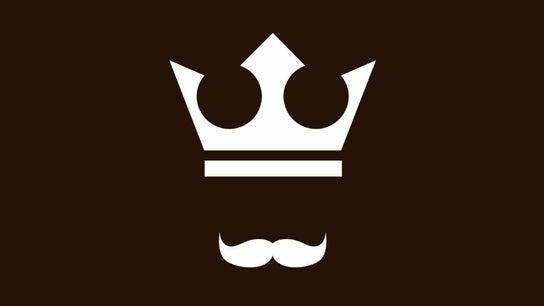 Lord Betto Barbearia