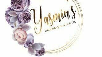 Yasminsbeauty