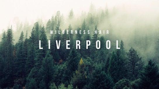 Wilderness Liverpool