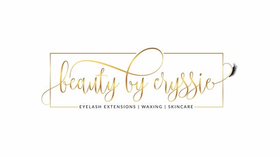Beauty by Cryssie