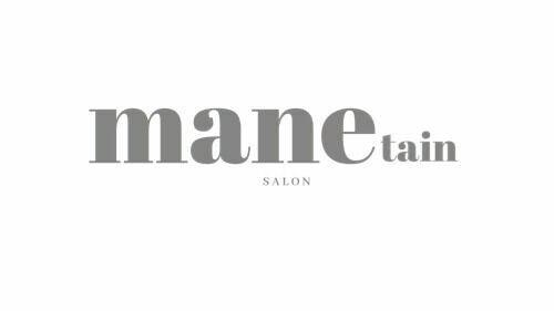 Manetain Salon - 1