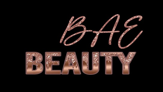 BAE Beauty