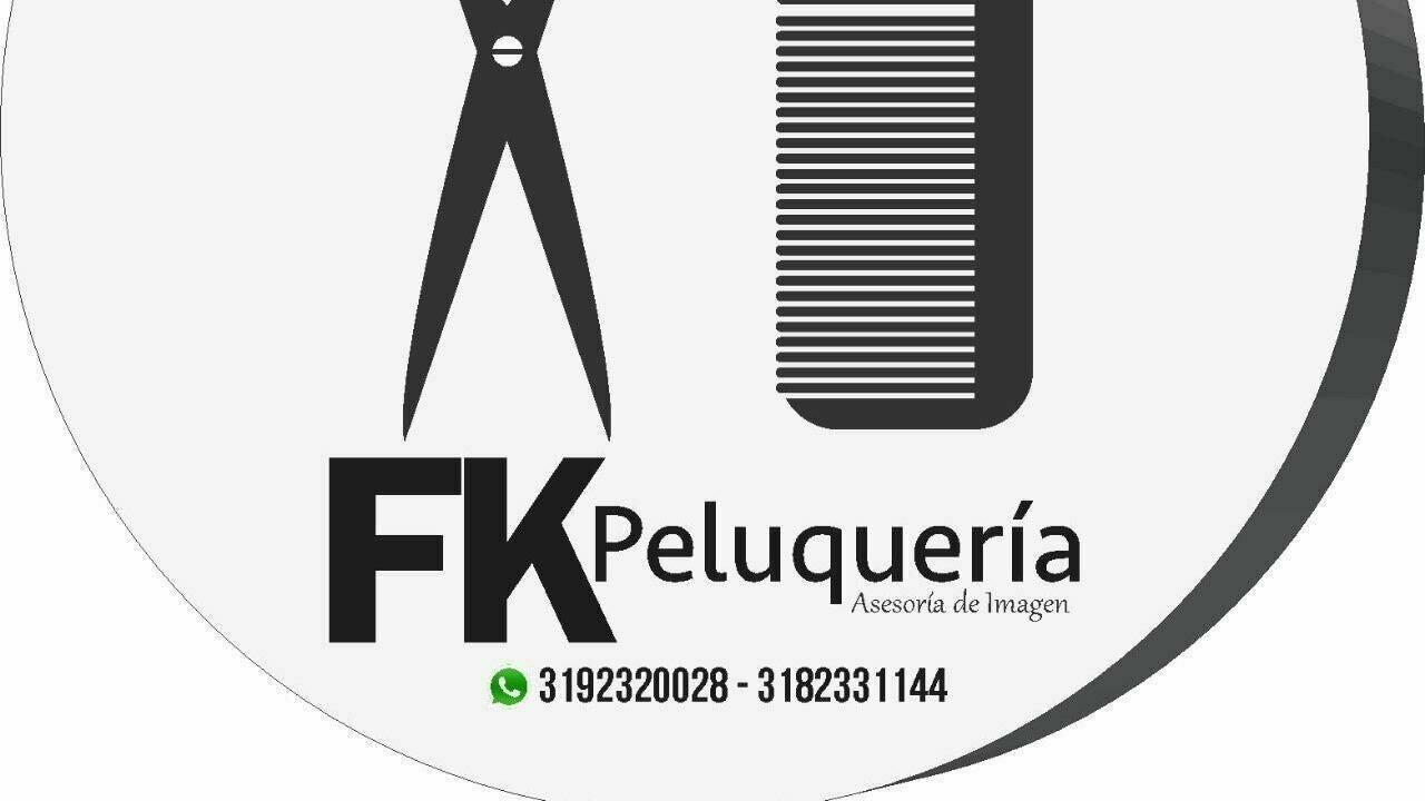 FK Peluquería Asesoría de Imagen - 1