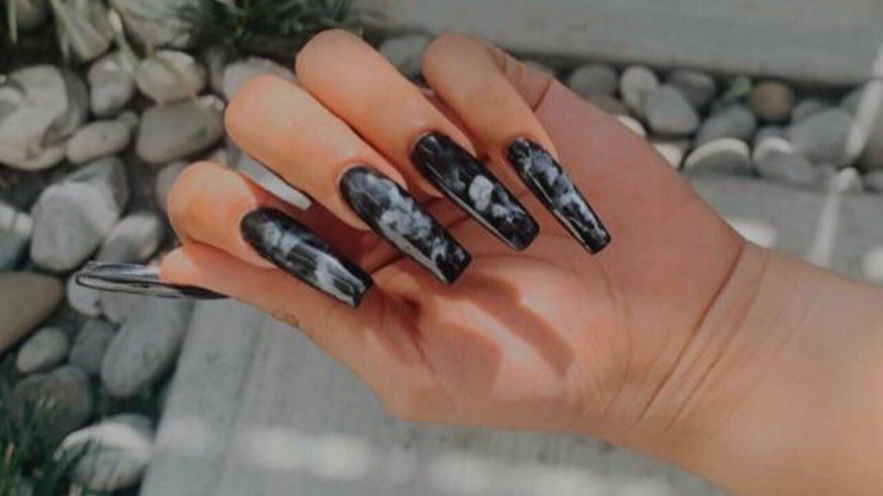 Milán Nails & Spa - 1