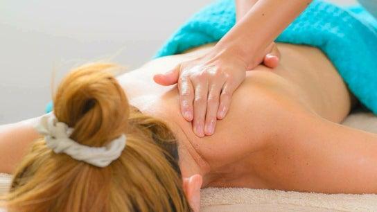 Natura massage salon
