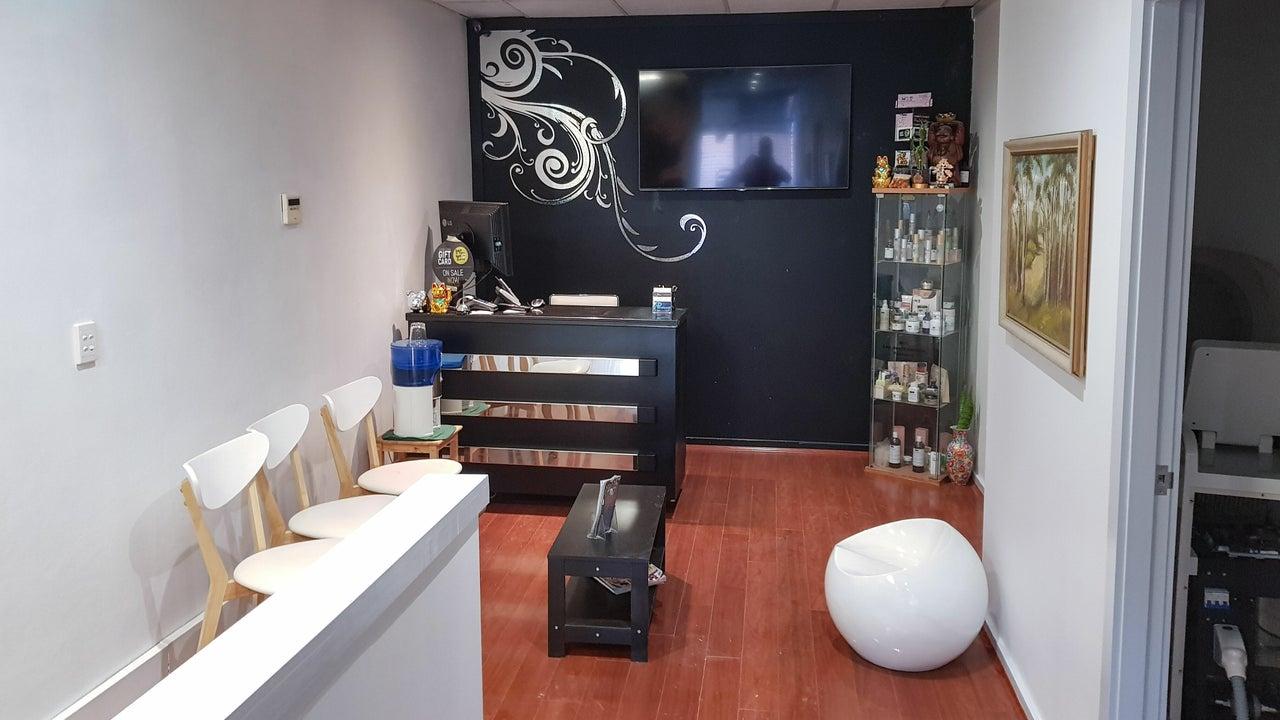 Xara Skin Clinic - 1