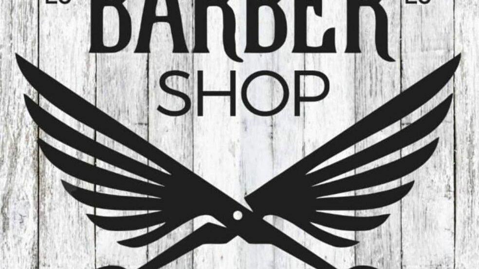 Santa Catalina Barber Shop - 1