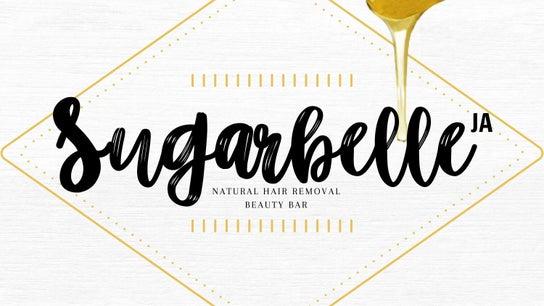 Sugarbelleja