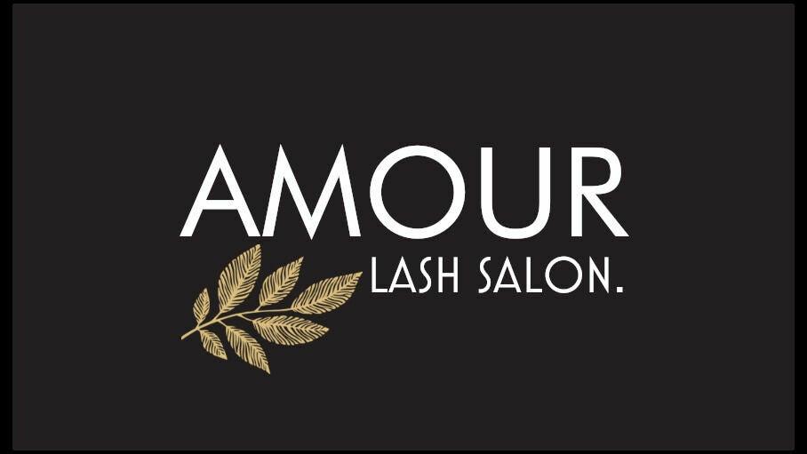 Amour Lash Salon