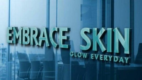Embrace skin