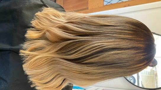 Boutique Hair
