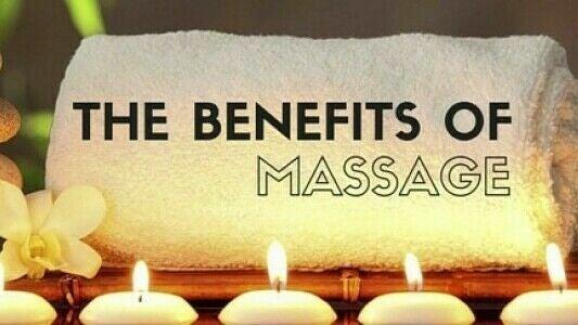 JH Massage Therapy - 1
