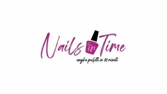 Nails in Time