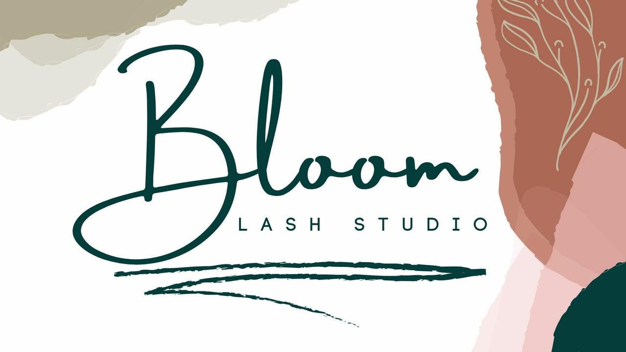 Bloom Lash Studio