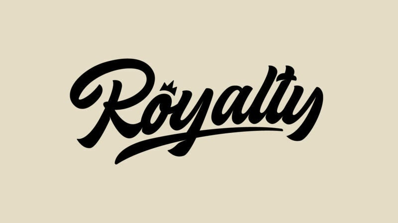 Royalty Barberia