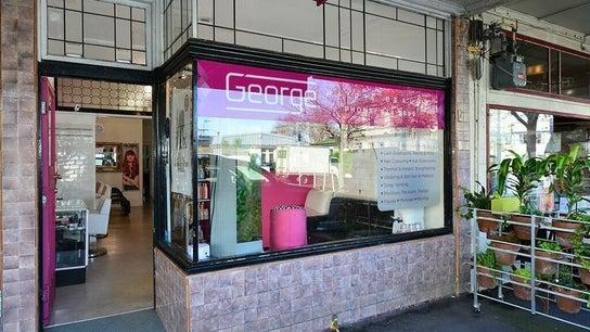 George Hair and Beauty Salon