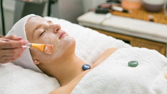 Palm Beach Skin Technology & Kinesiology
