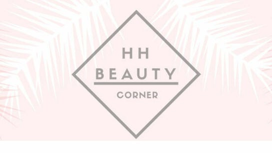 HH Beauty Corner
