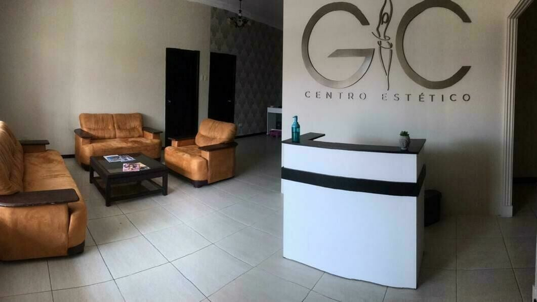 GC CENTRO ESTETICO - 1