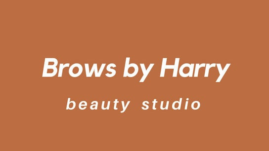Brows By Harry