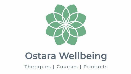 Ostara Wellbeing