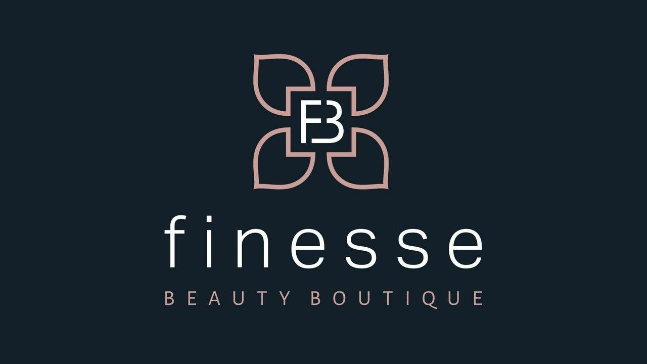Finesse Beauty Boutique