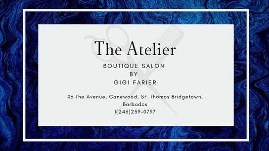 The Atelier at Prép Day Spa