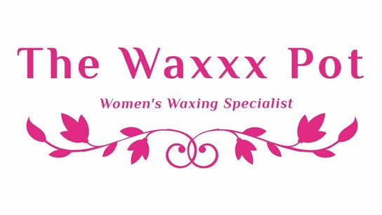 The Waxxx Pot
