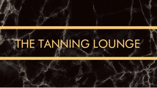 The Tanning Lounge Perth