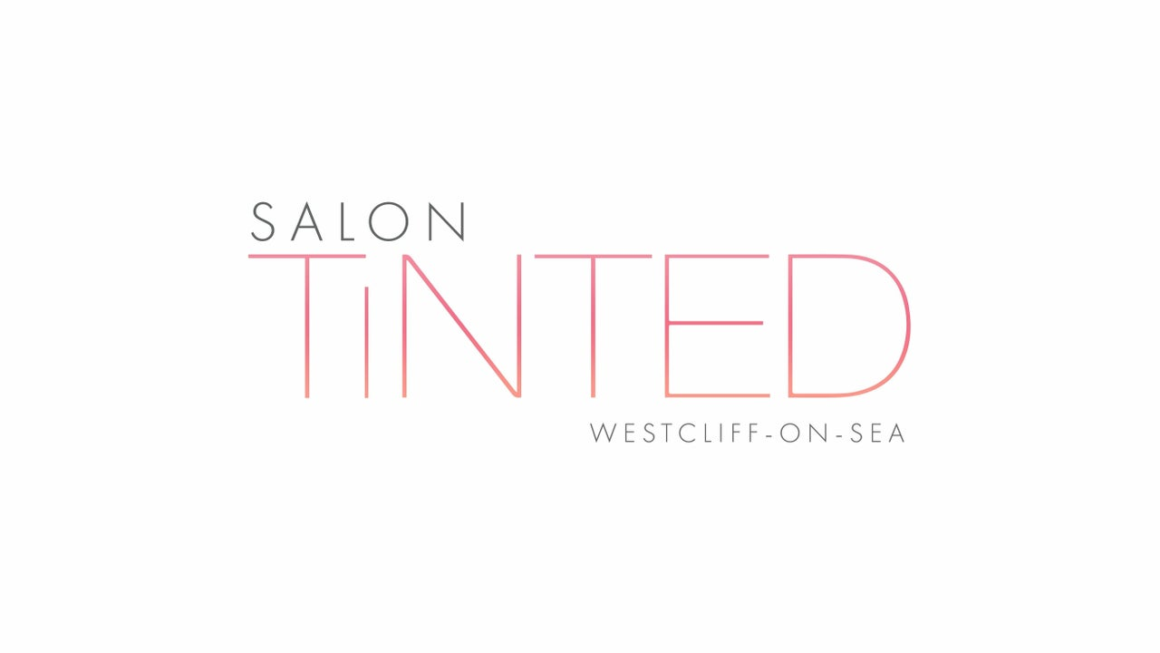 Salon TiNTED - 1