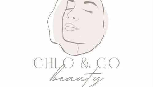 Chlo & Co Beauty