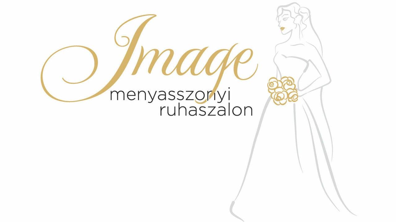 Image Esküvői Ruhaszalon