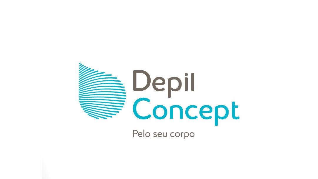 DepilConcept Viseu - 1