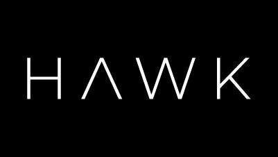 Hawk Hairdressing