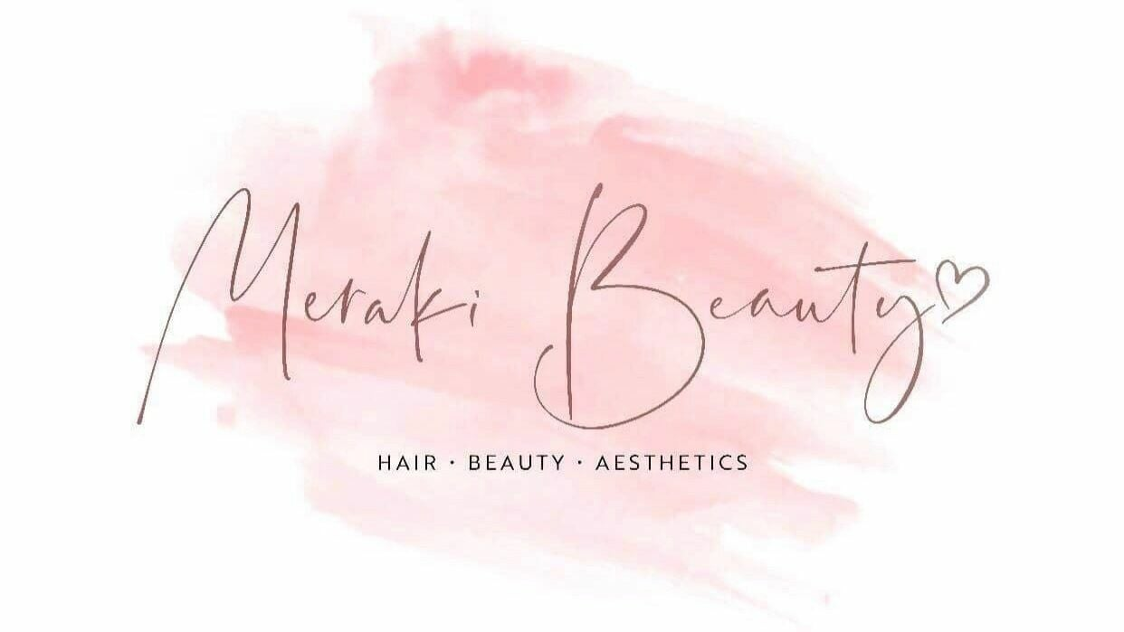 Meraki Beauty