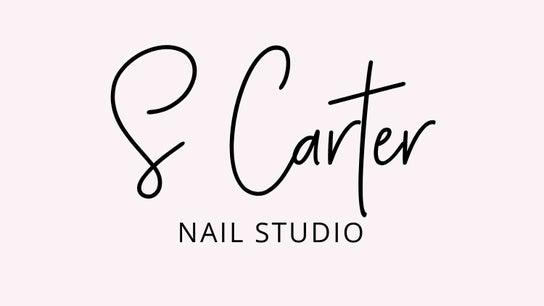 S Carter Nail Studio